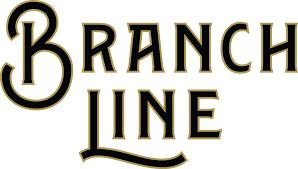 lexus of watertown phone number branch line