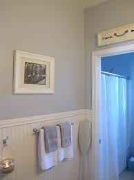 remodelaholic room to rest bathroom remodel guest