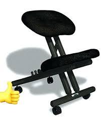 chaise de bureau pour le dos bonne chaise de bureau chaise ergonomique bonne chaise de bureau