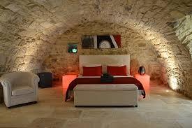 chambres d hotes avec privatif les nuits envoutées chambre d hote avec spa privatif