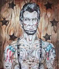tattoos creative dreamers