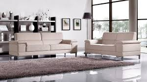 Living Room Furniture Cheap Prices by Furniture Sofa And Recliner Set Buy Recliner Sofa Sofa Set Cheap