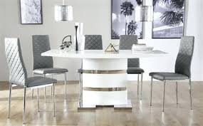 Dining Table And Chairs For Sale On Ebay Dining Table And Chairs Bemine Co