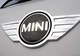ferrari emblem black and white mini cooper logo mini car symbol meaning and history car brand