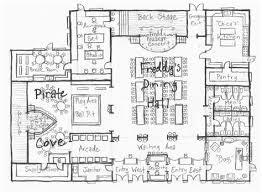 pizza shop floor plan collection of pizza shop floor plan pizza shop layout best layout