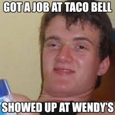 Ermahgerd Meme Generator - few of 2012 s crowd favorite memes 28 pics izismile com