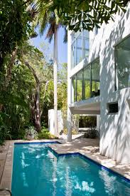 66 best architecture miami