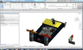 lego digital designer and study models revittize