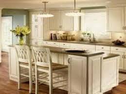 Ikea Rolling Kitchen Island Kitchen Ideas Kitchen Island Cabinets Ikea Ikea Kitchen Rack Ikea