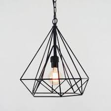 pendant lighting ideas electrical hanging wire pendant lights