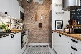 apartment kitchen renovation home design