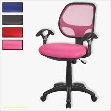 bureau enfants but chaise de bureau pour enfant hjh office chaise de bureau enfant
