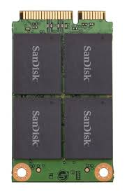 solid state storage form factors snia