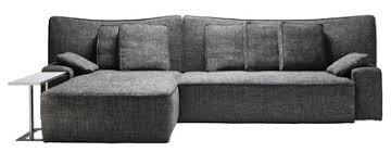 sofa canapé canapé d angle sofa l 339 x p 190 cm bleu driade