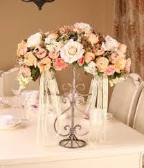 wedding floral arrangements wedding flowers flower arrangments for wedding
