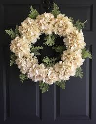 spring wreaths for front door 168 best front door decorations images on pinterest summer