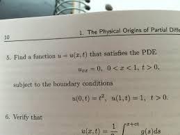 advanced math archive january 31 2016 chegg com