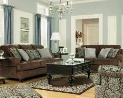 Neue Wohnzimmerm El Stunning Wohnzimmer Deko Afrika Ideas House Design Ideas