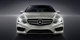 mercedes class e 2014 mercedes e class front view car image site