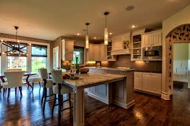 kitchen cabinets lancaster pa homely design 5 high quality custom