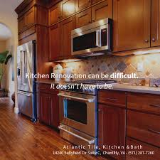 how to design a kitchen remodel with free software hassle free kitchen renovation contact us now for free 3d
