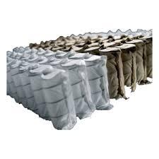 meglio materasso a molle o in lattice materassi migliori guida all acquisto scegli di dormire bene goots