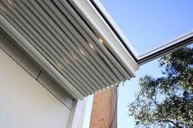 retractable roofing u0026 opening roof systems sydney