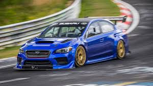 subaru wrx custom wallpaper subaru sets fastest lap record for a sedan at nürburgring