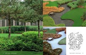 Landscape Design Books by Garden Design Haike Falkenberg