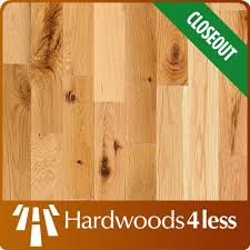 oak flooring oak floors