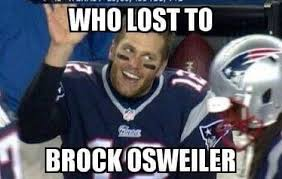 Broncos Funny Memes - ideal broncos funny memes 17 best images about denver broncos on