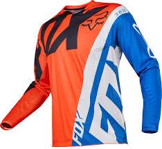 kids motocross boots clearance this season u0027s hottest new styles fox motocross kids new york