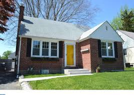 Morton Homes by 1009 Morton Ave Folsom Pa 19033 Mls 6968870 Coldwell Banker