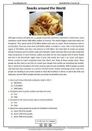24 best esl lessons about food images on pinterest esl lessons
