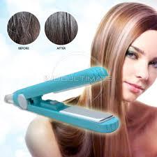 Catok Rambut Yg Kecil kumpulan harga catok rambut mini mei 2018 termantap dutla me