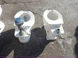 Eljer Canterbury Toilet Eljer Toilets For Sale Toilets Decoration
