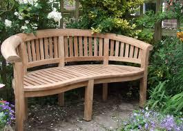 bench memorable white garden bench ebay favorable white front