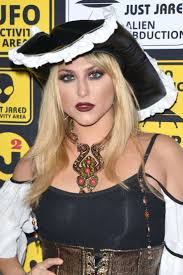 Ares Halloween Costume Cassie Scerbo Jared Halloween Party 2016 Los Angeles