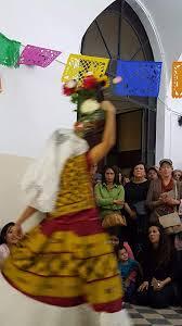 consolato messico roma a roma la festa di tutti alla messicana tcg news