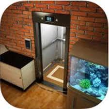 doors y rooms horror escape soluciones can you escape 4 level 9 walkthrough room escape game walkthrough