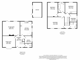 4 bed detached house for sale in sanctuary close kessingland