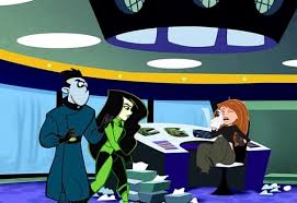 kim possible disney channel wiki wikia sick day disney wiki fandom powered by wikia