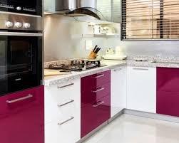 Kitchen Cabinets Modular Modular Kitchen Cabinets In Bangalore U0026 Kerala Thrissur