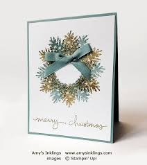 148 best su ornamental pine images on winter cards