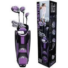 spirit halloween coupon in store 2016 golf clubs walmart com