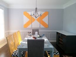 dining room design by saenz