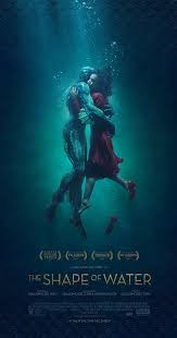 Last Poster Wins Ii New - the shape of water 2017 imdb
