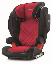siege auto categorie recaro monza 2 seatfix car seat 23 baby travel bnib ebay