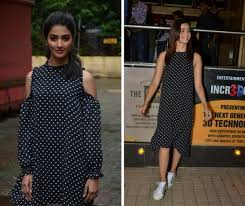 best onlinemtv deals black friday 2017 fashion face off alia bhatt or pooja hedge who wore the polka