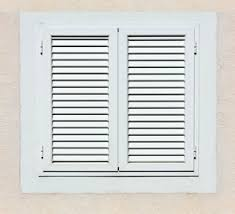 Value Blinds And Shutters Shutter Installations Window Treatments York Pa